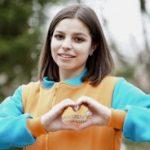 Profile photo of Даша Терновая