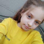 Profile photo of София