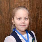 Profile photo of Алиса Стафий