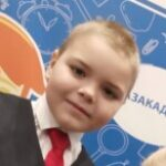 Profile photo of Стафий Егор