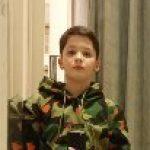 Profile photo of Лев