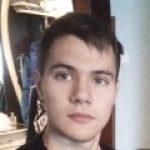 Profile photo of Андрей