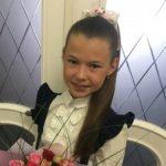 Profile photo of Василиса