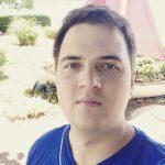 Profile photo of Илья