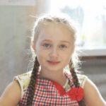 Profile photo of Милана