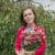 Profile photo of o-nazarova